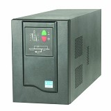 EATON E Series DX [EDX1000H] - Ups Tower Non Expandable
